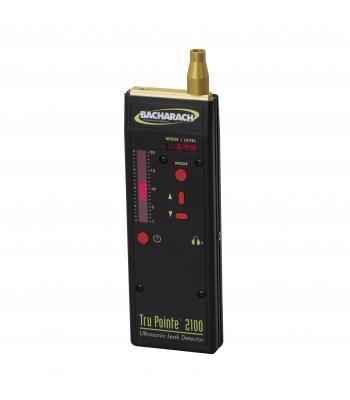 Bacharach Tru Pointe 2100 [0028-8003] Leak Detector Kit