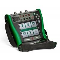 Beamex MC-6 [MC6] Advanced Field Calibrator and Communicator NIST Calibrated HART