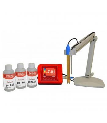 Boekel Scientific OSB [555001] Transmitter with Temp Probe and pH Probe