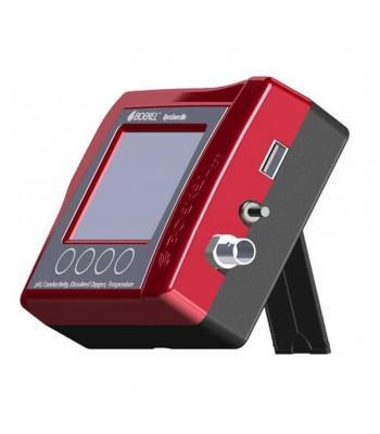 Boekel Scientific OSB [555004] Transmitter with Temp, pH, DO and EC Probe