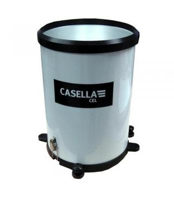 Casella TBRG [100000E] 0.2 mm Non-Heated Tipping Bucket Rain Gauge