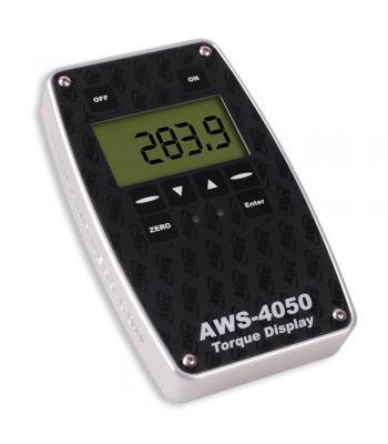 Checkline AWS [AWS-4050] Digital Torque Display