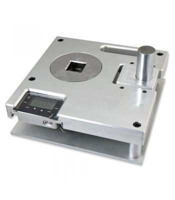 Checkline AWS TT-HY [TT-HY] Hydraulic Wrench Torque Tester, Torque Multiplier Tester