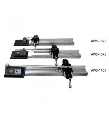 Checkline AWS-1000 Series Torque Wrench Loader