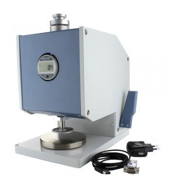 Checkline D-2000 [D-2000] Precision Material Thickness Gauge