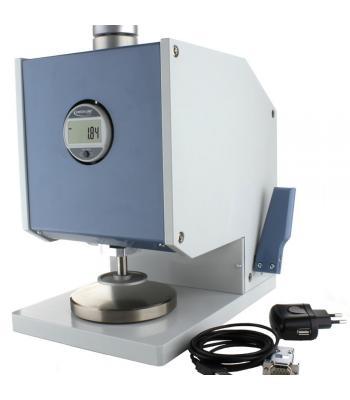 Checkline D-2005 [D-2005] Motorized Precision Material Thickness Gauge
