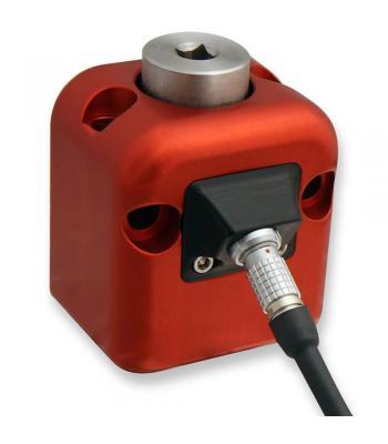 Checkline IT Series [IT] Torque Transducer