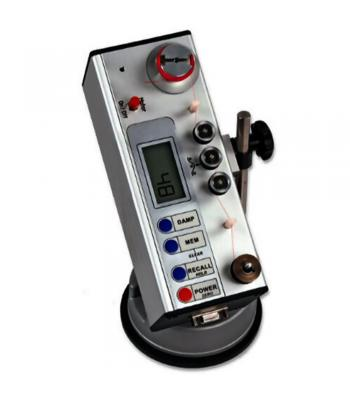 Checkline MST [MST] Tension Meter with Motorized Take-Up