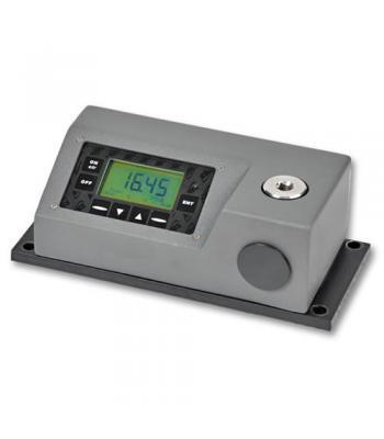 Checkline TT-3000 [TT-3000] Torque Analyzer
