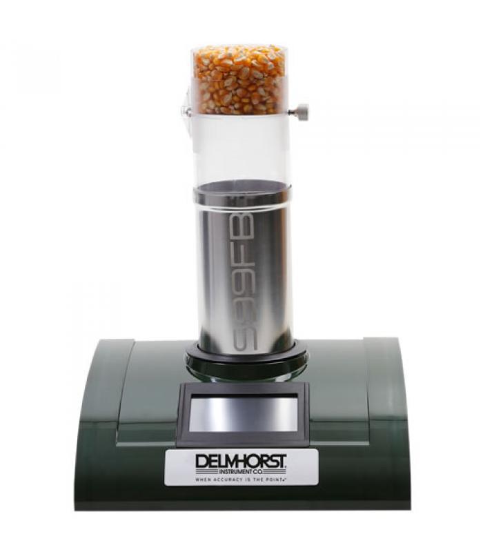 Delmhorst D999-FB Grain Moisture Tester