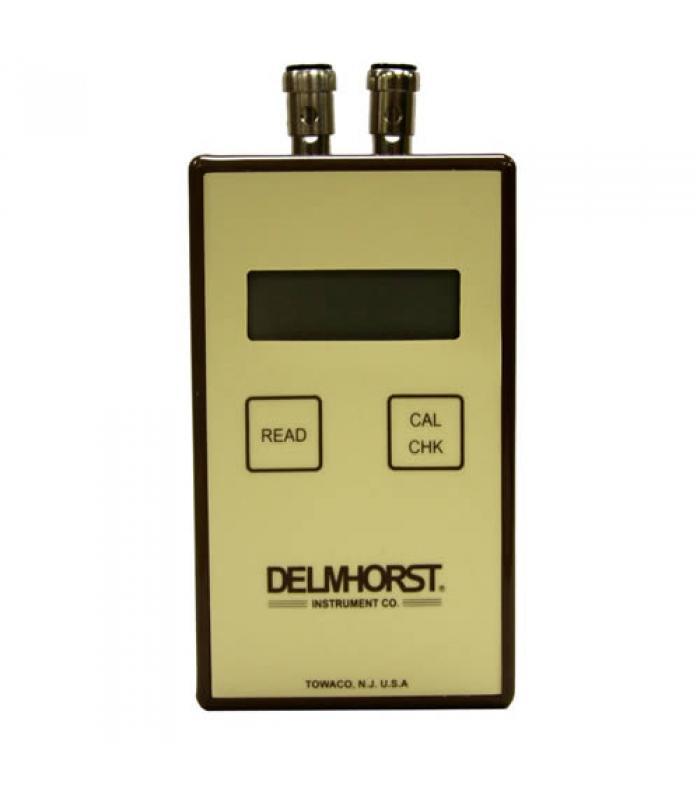 Delmhorst KS-D1 [KS-D1W/CS] Digital Soil Moisture Tester