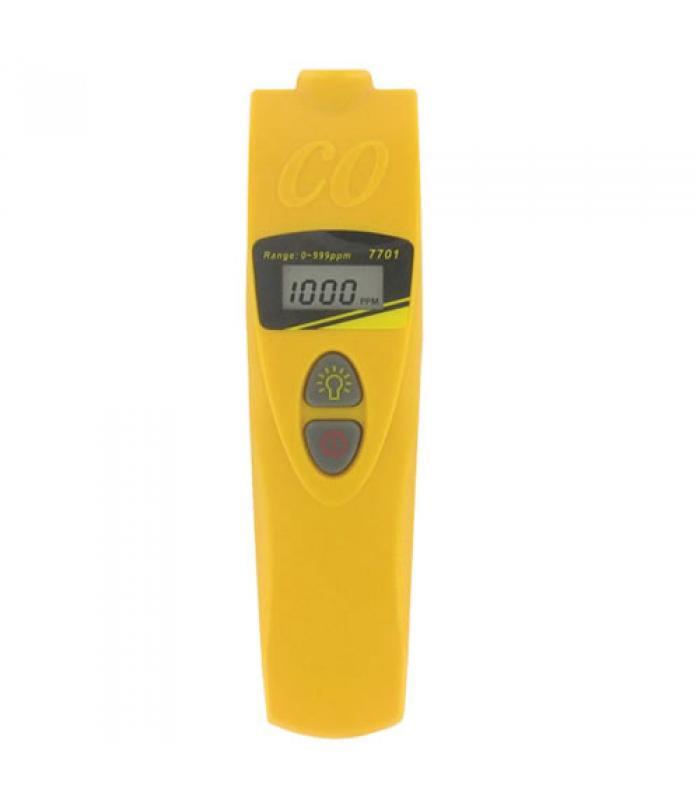 Dwyer 450A-1 [450A-1] Carbon Monoxide Meter
