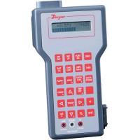 Dwyer MC [MC2K] Multi-Cal Pressure Calibrator