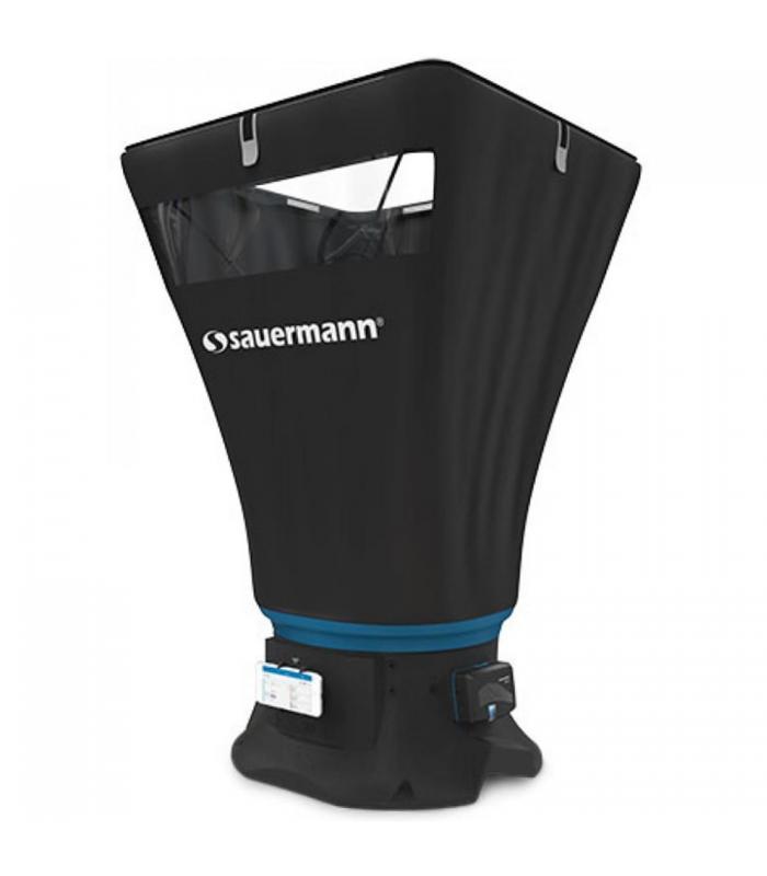 E Instruments DBM620 [DBM 620] Air Flow Meter Kit