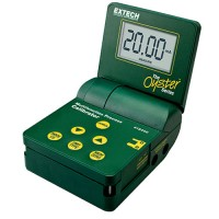 Extech 412400 [412400] Oyster Multifunction Process Calibrator