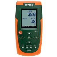 Extech PRC30 [PRC30] Multifunction Process Calibrator