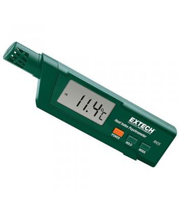 Extech RH25 [RH25] Heat Index Psychrometer