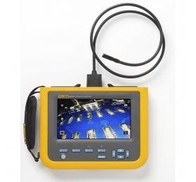 Fluke DS701 [FLK-DS701] 8.5 mm Diagnostic Videoscope w/ 1.2m Cable Length