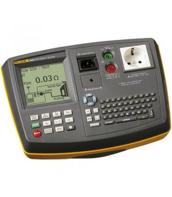 Fluke 6500-2 [FLUKE-6500-2] Portable Appliance Tester