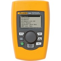 Fluke 709H [FLUKE-709H] Precision Loop Calibrator w/ HART Communications / Diagnostics
