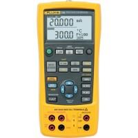 Fluke 726 [FLUKE-726] Precision Multifunction Process Calibrator