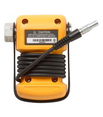 Fluke 750P [FLUKE-750R] Reference Pressure Modules