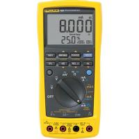 Fluke 789 [FLUKE-789] ProcessMeter Digital Multimeter