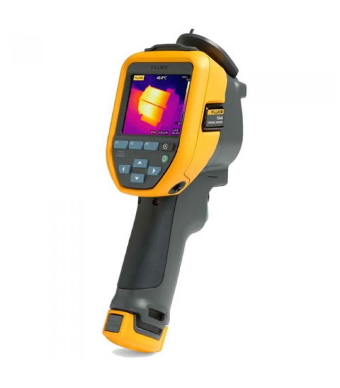 Fluke TiS40 [FLK-TIS40 9HZ] Thermal Imager -20 to 350°C (–4 to 662°F)