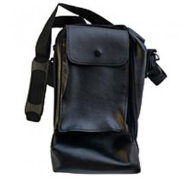 GE Druck IO611-CASE-1 Carrying Case