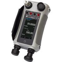 GE Druck DPI 611 [DPI611-07G] Pressure Calibrator, -1 to 2 BAR / -14.5 to 30 PSI Gauge Range