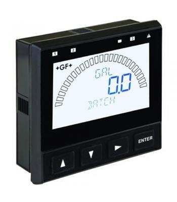 GF Signet 9900-1BC [3-9900-1BC] Batch Controller