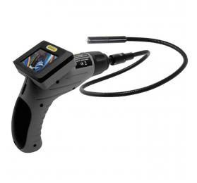 General Tools DCS-200 [DCS2005] Professional Video Inspection System *DIHENTIKAN LIHAT DCS600A*