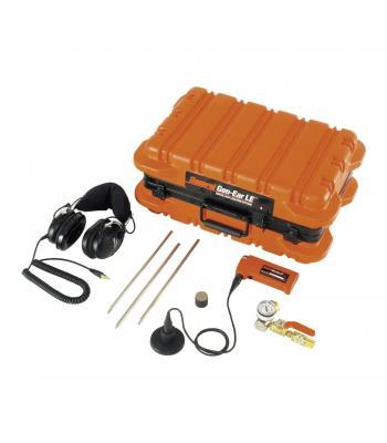 General Wire GR-LE [131240] Gen-Ear Water Leak Locator System