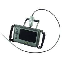 "General Tools DCS-2000 [DCS2000] Super High-Performance Rugged VGA Recording with 7"" LCD"