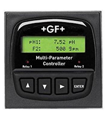 GF Signet 8900 [3-8900-L] Multi-Parameter Controller