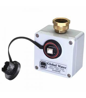 Global Water PL200-G [FT0000] Water Pressure Logger