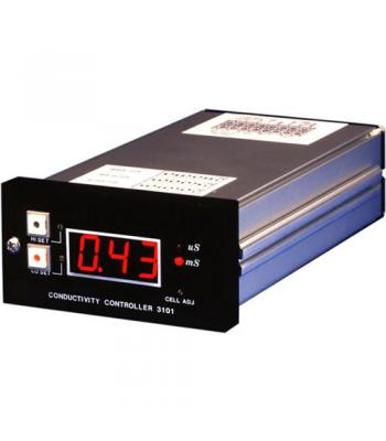 Global Water 3101 [HB0200] Conductivity Controller