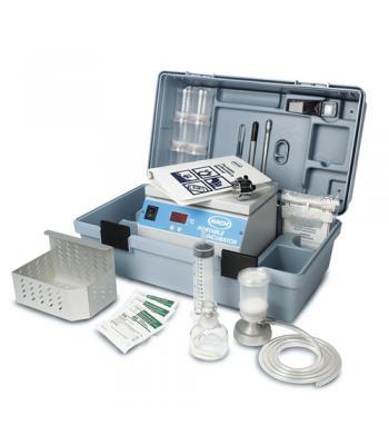 Hach 2569700 [2569700] MEL/MF Total Coliform Lab