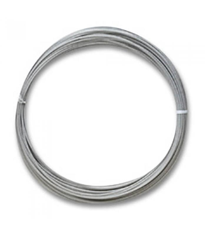 """Onset HOBO CABLE-1-50 1/16"""" Stainless Steel Cable 50ft"""