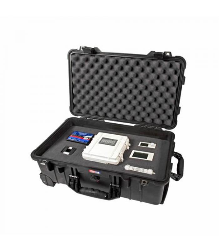 Onset HOBO CASE-PELICAN-1510 Pelican Case