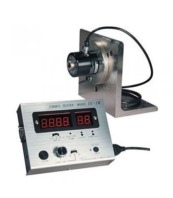 Imada DI-1M [DI-1M] Digital Torque Tester for Air Tools & Impact Wrenches