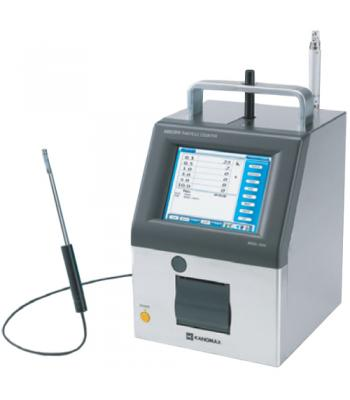 Kanomax 3900 Airborne Particle Counter