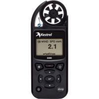 Kestrel 5000 [0850BLK] Environmental Meter