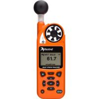 Kestrel 5400 [0854ORA] Heat Stress Tracker - Orange