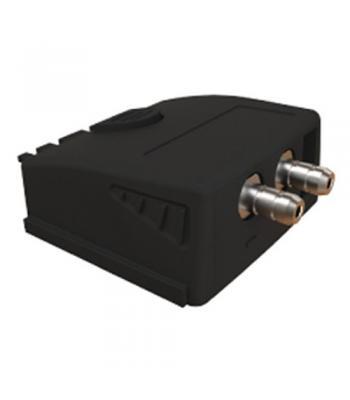 Kimo MPR [MPR] Pressure Modules