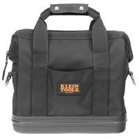 "Klein Tools 5200-15 [KLE-5200-15] Tool Bag 15"""