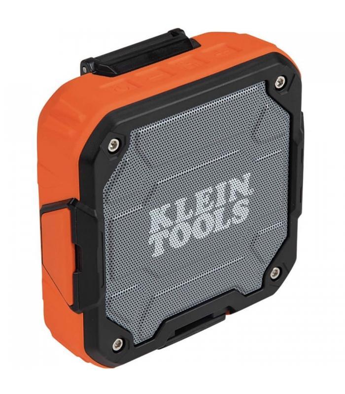 Klein Tools AEPJS2 [KLE-AEPJS2] Bluetooth Speaker with Magnetic Strap