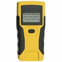 Klein Tools VDV526052 [KLE-VDV526-052] LAN Scout Jr. Continuity Tester