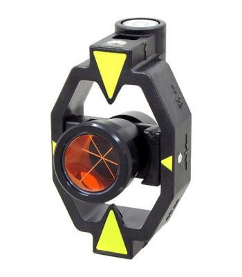 Leica CPR111 [761712] Builder Mini Prism