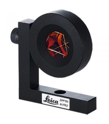 Leica GMP104 [641762] Mini Monitoring Prism